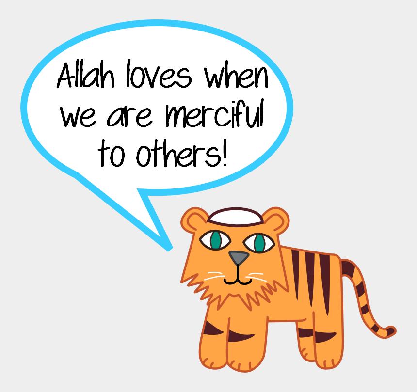 allah clipart, Cartoons - 1 Ar Rahman - Ar Rahman Allahs Name
