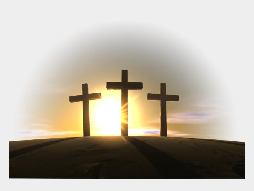3 Crosses Png Catholic Cross Cliparts Cartoons Jing Fm