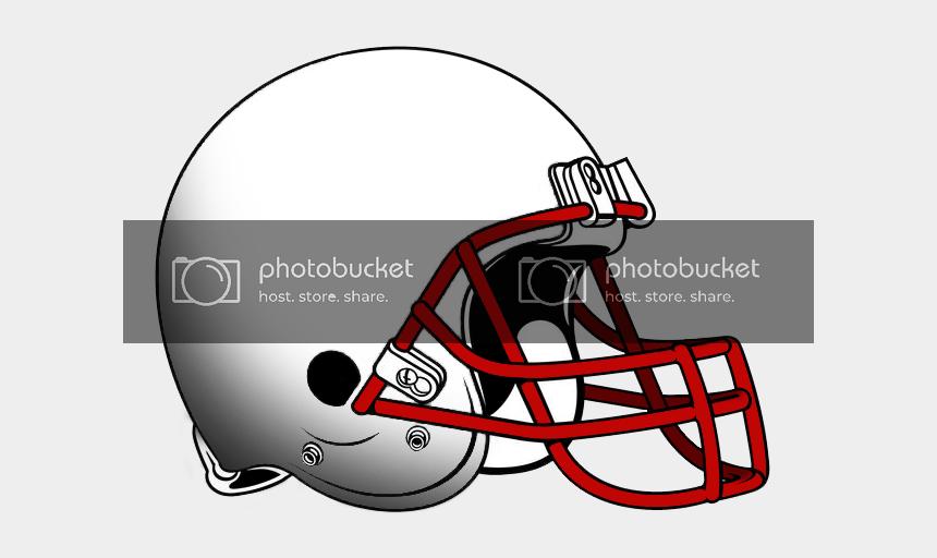 white football helmet clipart, Cartoons - Redsox1901-1908 - New York Jets Helmet Logo