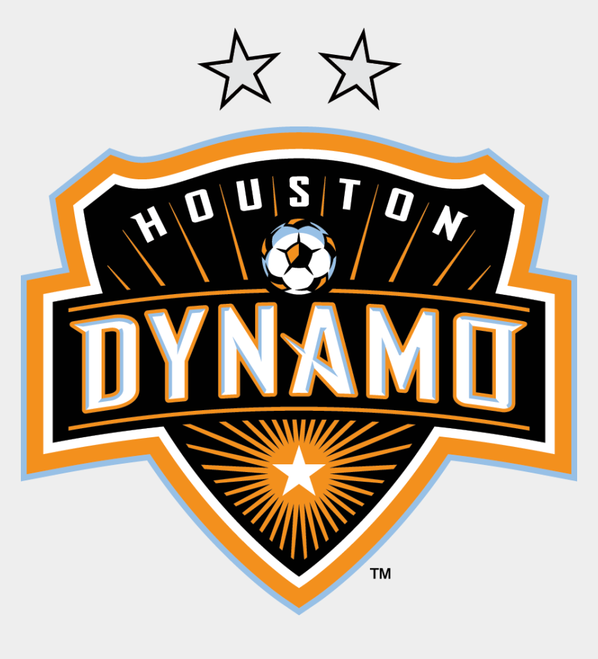 houston clipart, Cartoons - Houston Dynamo Png - Houston Dynamo Schedule 2017