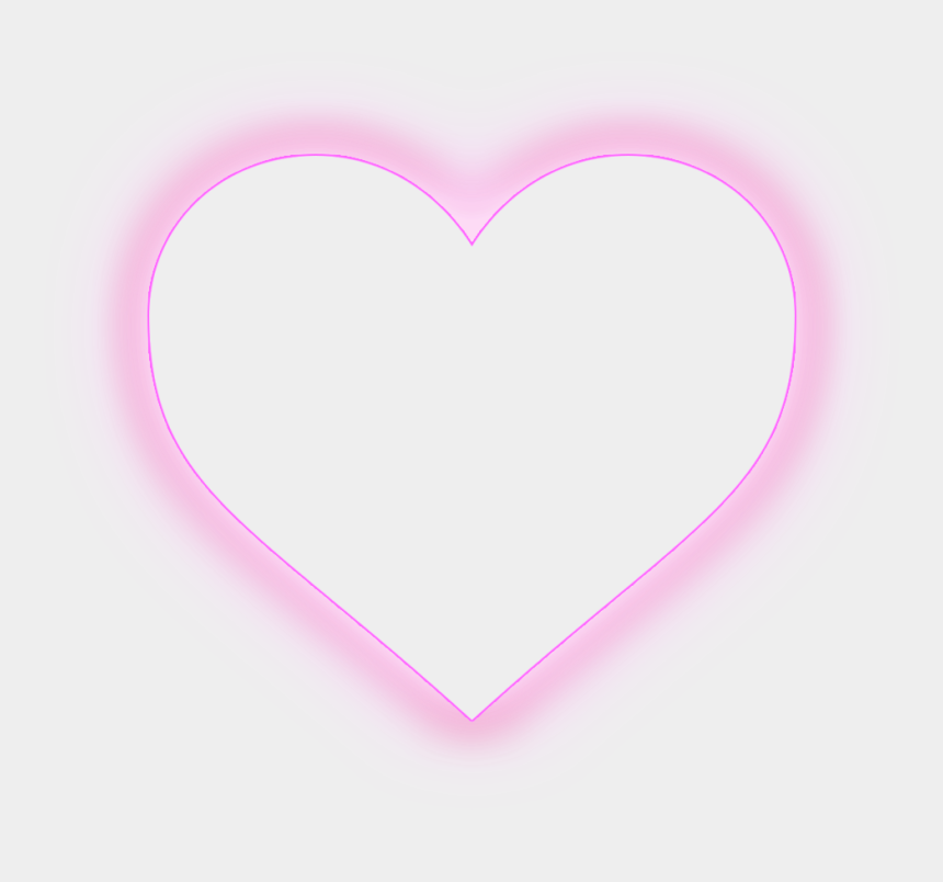 cute hearts clipart, Cartoons - Cute Hearts Png - Heart