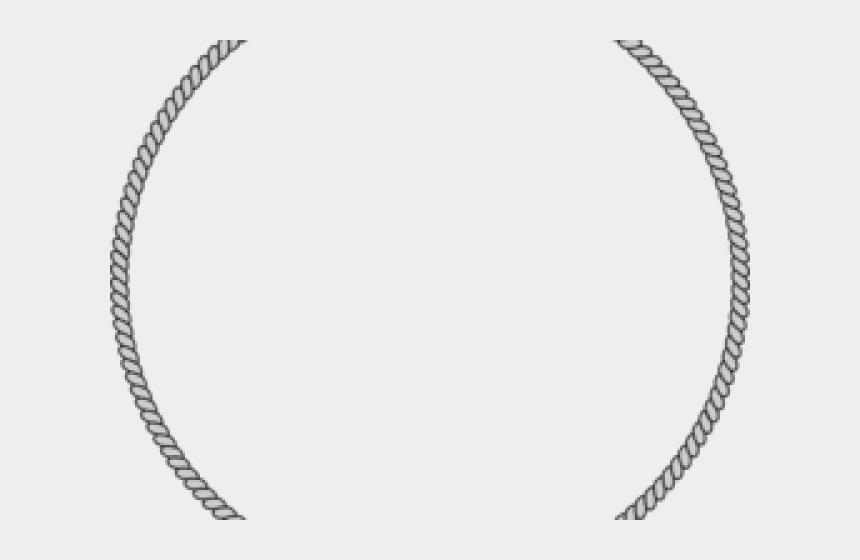 rope circle clipart, Cartoons - Rope Circle Cliparts - Free Rope Circle Clipart