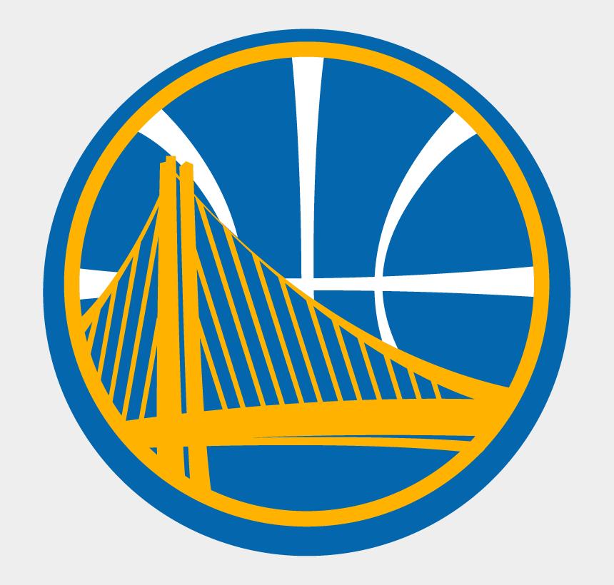cotton ball clipart, Cartoons - Golden State Warriors - Golden State Warriors Logo