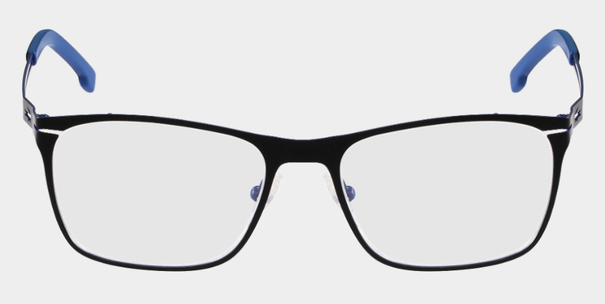 stars and stripes sunglasses clipart, Cartoons - Sunglass Svg Stars And Stripe - Glasses