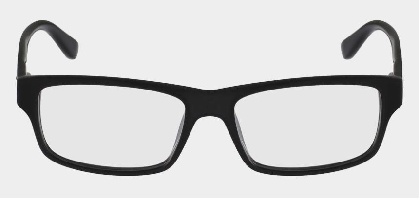 stars and stripes sunglasses clipart, Cartoons - Lacoste L2705 - Prada Eyeglasses Lenscrafters