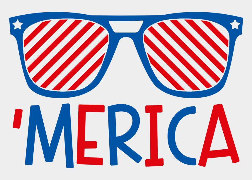 stars and stripes sunglasses clipart, Cartoons - Event Details - Aviator Sunglass