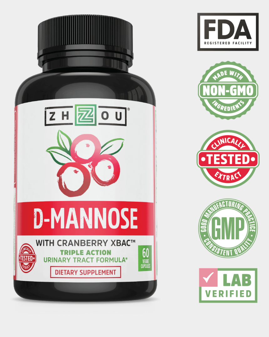 cranberry juice clipart, Cartoons - Non Gmo, Clinically Tested Extract, Lab Verified D - D Mannose Cranberry