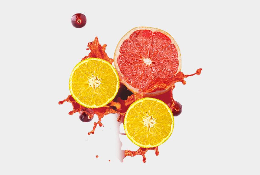"cranberry juice clipart, Cartoons - Soft Juice Containing Non Carbonated Drink ""lemon Cranberry - Illustration"