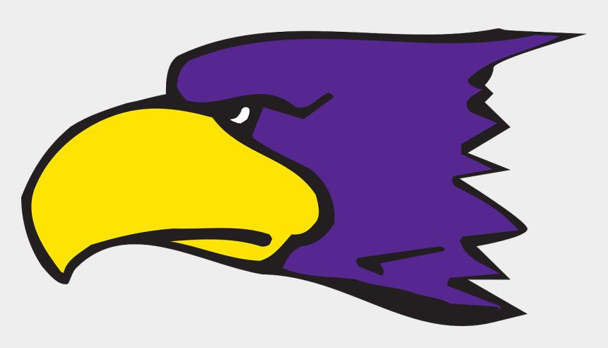 eagle head vector clipart, Cartoons - Vector Graphics,free Pictures, Free - Eagle Beak Clip Art