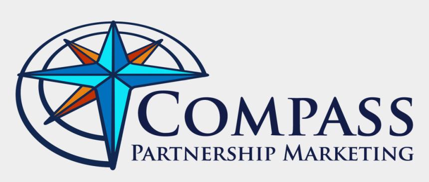 square and compasses clipart, Cartoons - Marketing Compass Partnership Marketing - Columbia School Of General Studies Logo