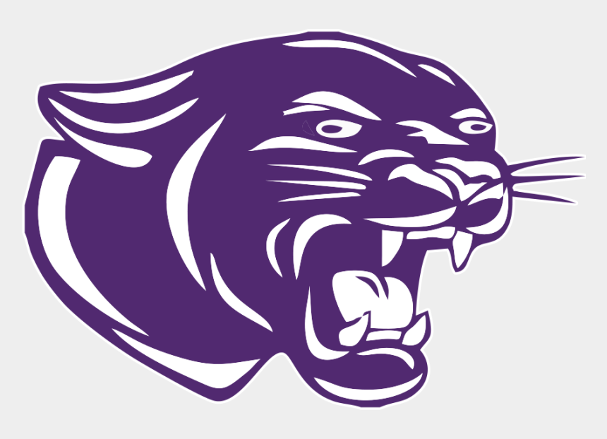 middle school math clipart, Cartoons - Chestnut Ridge Middle School - Drawing Roaring Panther