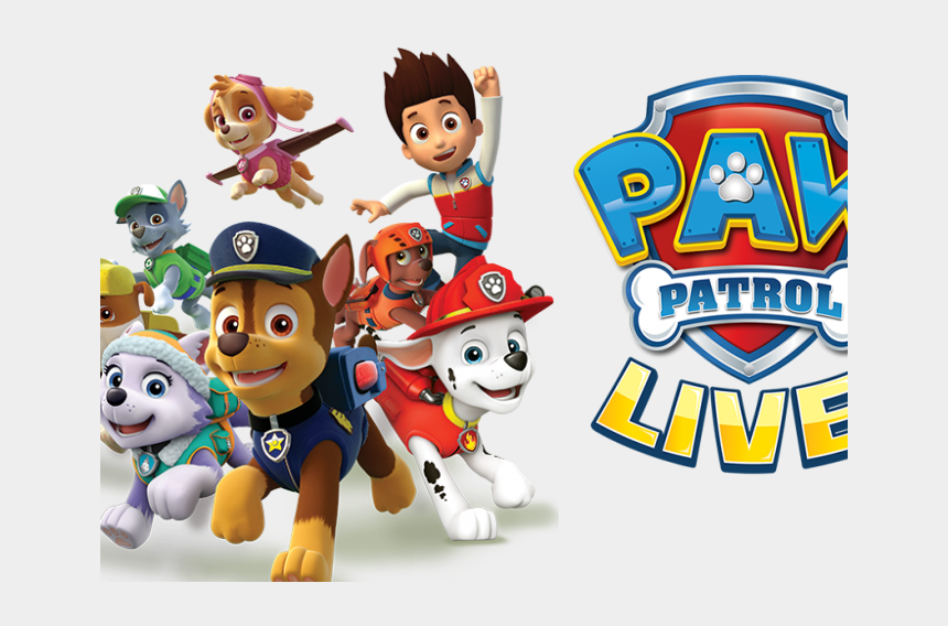 paw patrol badge clip art, Cartoons - Coloring Clipart Paw Patrol - Transparent Paw Patrol Png