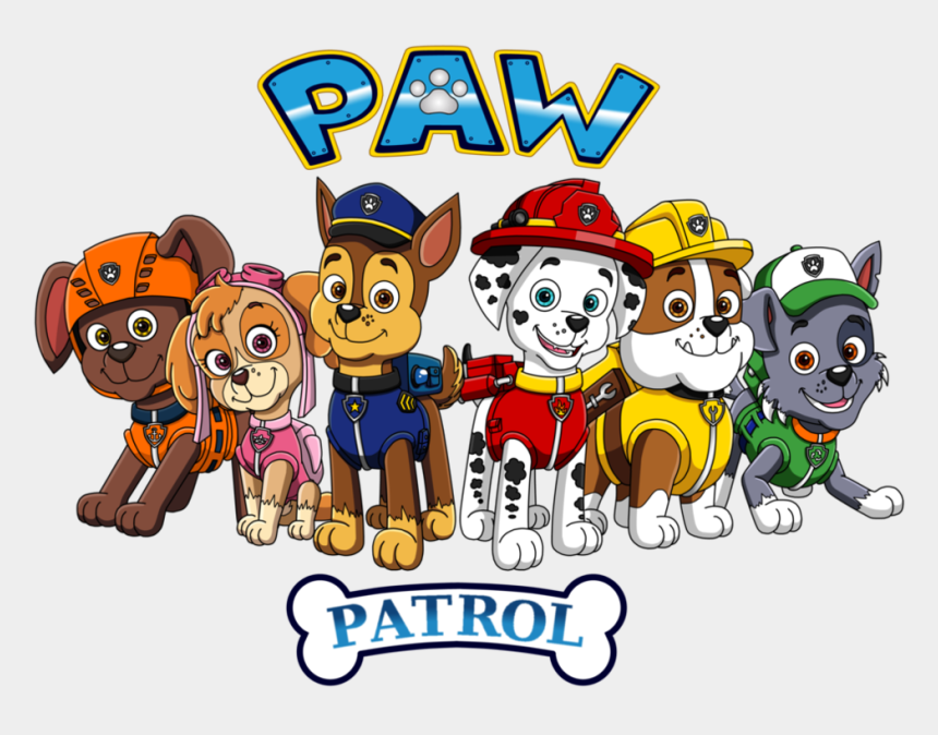 paw patrol badge clip art, Cartoons - Children Of All Ages Are Invited To Ⓒ - Punto De Cruz Paw Patrol