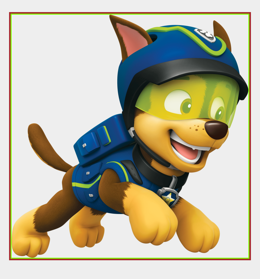 paw patrol badge clip art, Cartoons - Patrol Clipart Transparent Background - Spy Chase From Paw Patrol