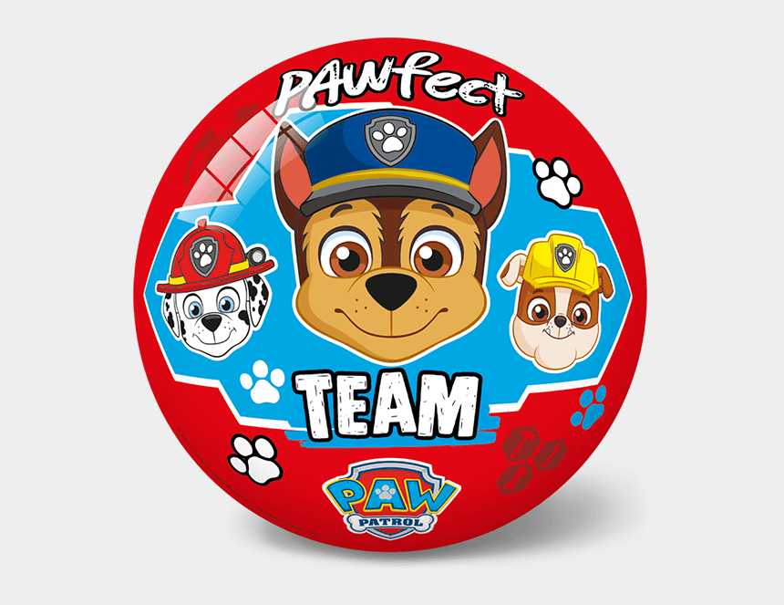paw patrol badge clip art, Cartoons - Paw Patrol Boys Ball - Paw Patrol