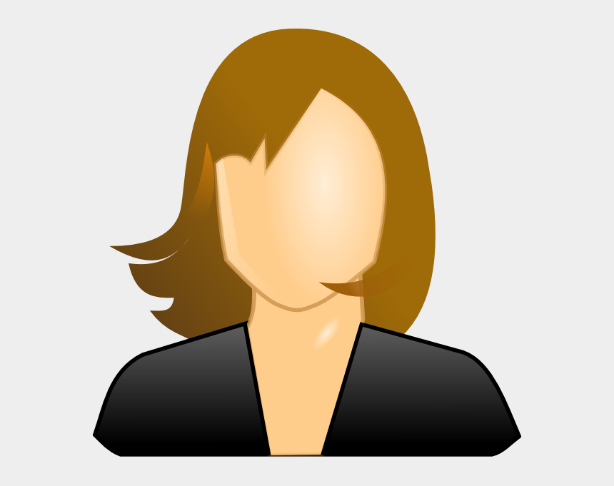 psychology clipart, Cartoons - Our Psychologists - Hepworth Psychology - Psychologists, - Female User Icon