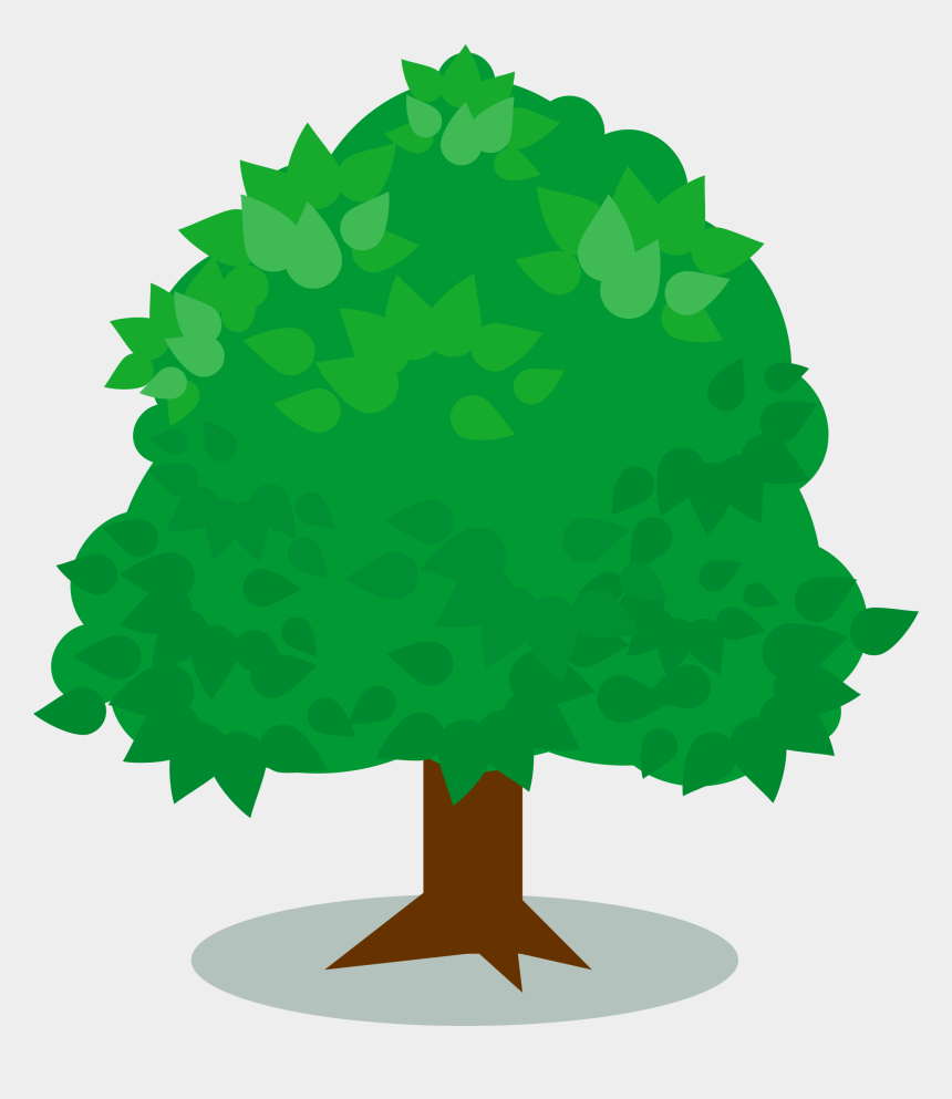 oak tree clipart, Cartoons - Tree House Branch Oak Weeping Willow - Tree Favicon Ico