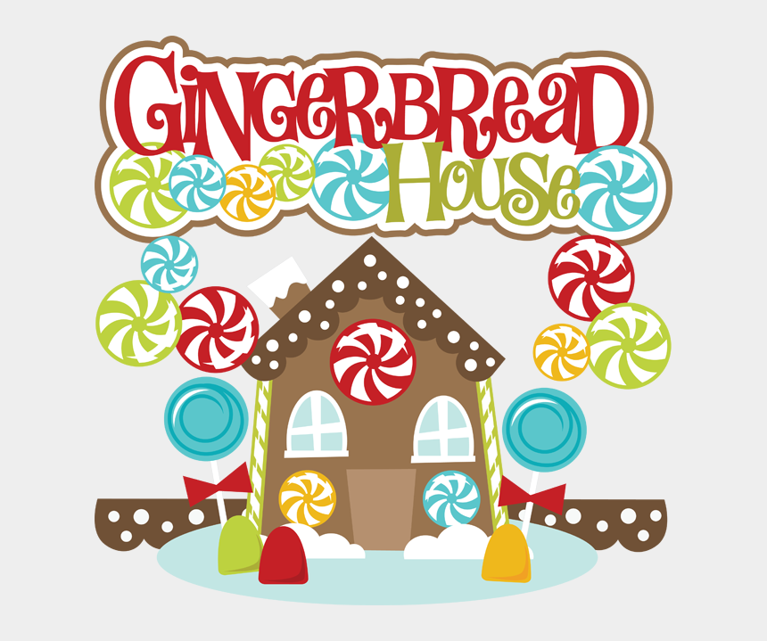 north pole clipart, Cartoons - Gingerbread House Clipart Clip Art Library - Gingerbread House Clipart Free
