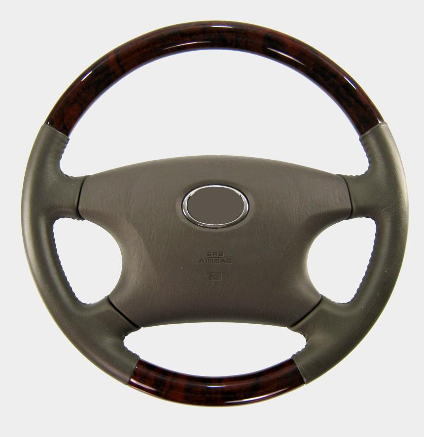 steering wheel clipart, Cartoons - Steering Wheel Png - 2009 Camry Steering Wheel