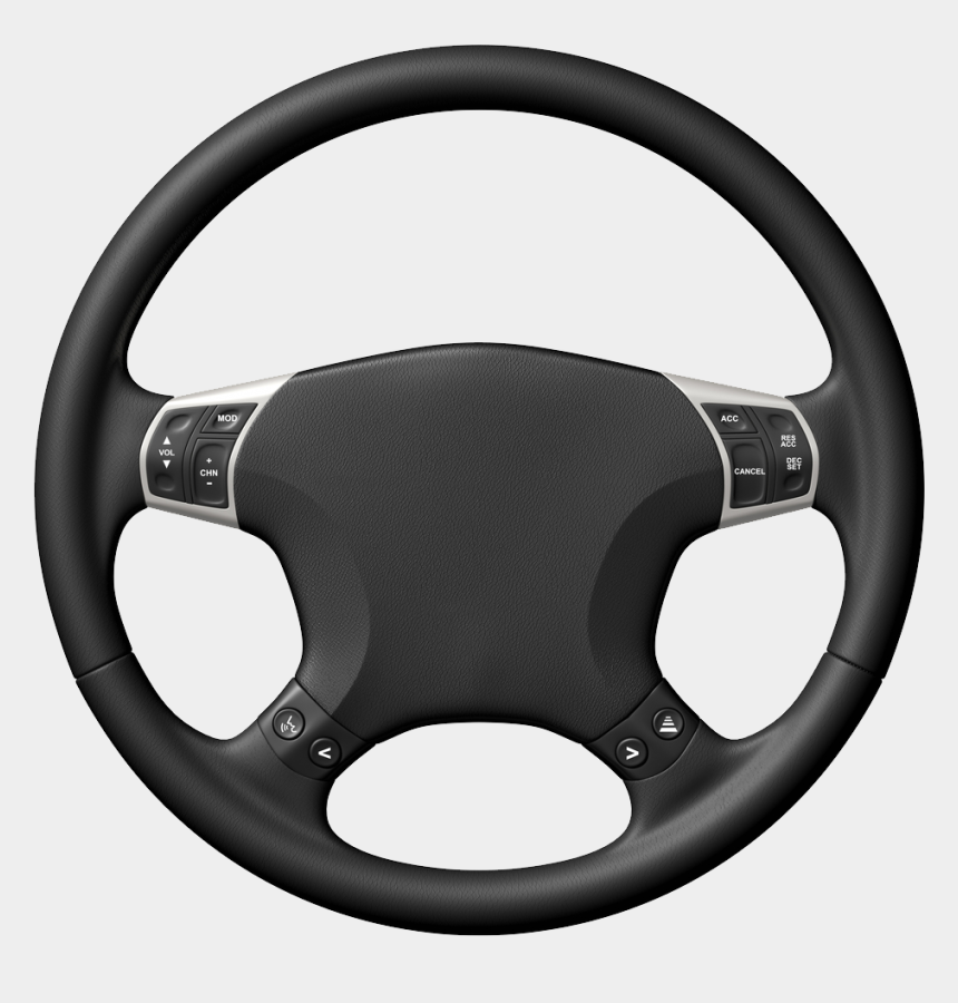 steering wheel clipart, Cartoons - Steering Wheel Png - Car Steering Wheel Png