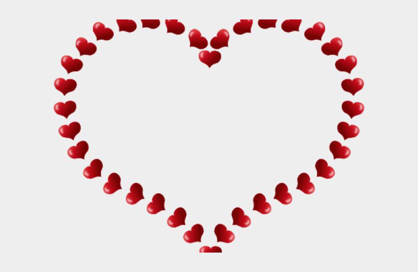 valentine's day clipart, Cartoons - Valentines Day Clipart Corner - Happy Birthday Love Shape