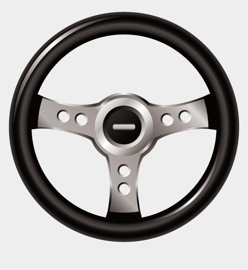 steering wheel clipart, Cartoons - Driver Vector Steering Wheel - Nardi Sport Rally Deep Corn