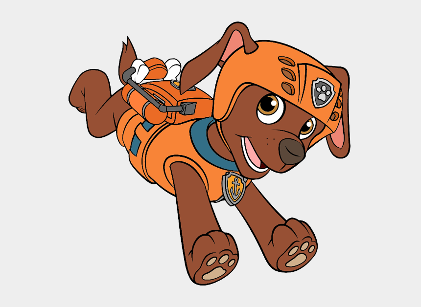paw patrol clip art, Cartoons - Paw Patrol