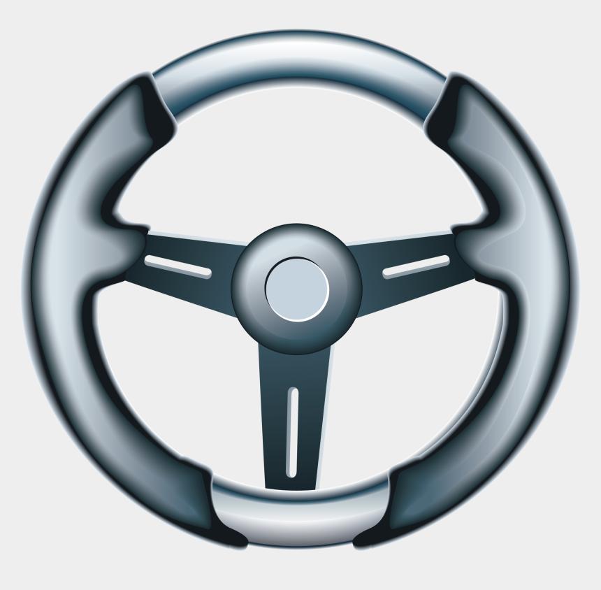 steering wheel clipart, Cartoons - Ship Steering Wheel Png - Steering Wheel Illustration Png