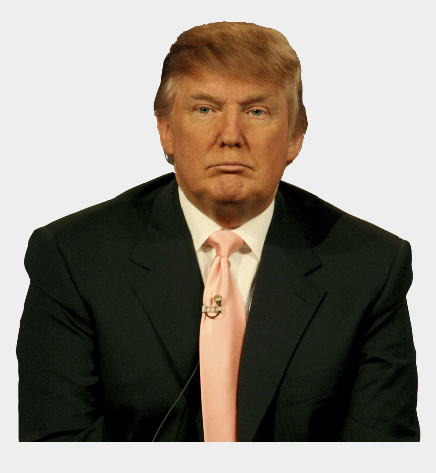 donald trump clipart, Cartoons - Foundation Trump Post Washington J - Donald Trump Lying Face