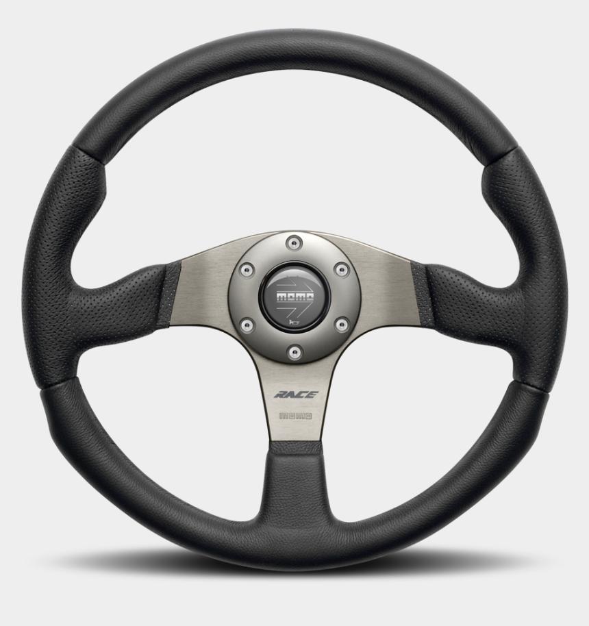 steering wheel clipart, Cartoons - Momo Eagle Steering Wheel - Momo Race Steering Wheel