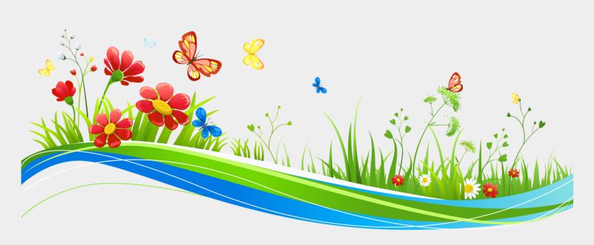butterflies clipart, Cartoons - Flowers And Butterflies Clipart - Clipart Flowers And Butterflies Png