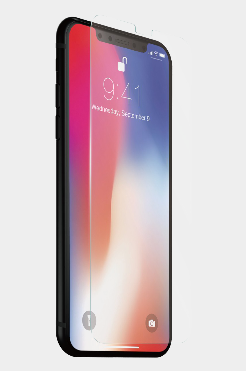 Iphone X Png Transparent Transparent Background I Phone X