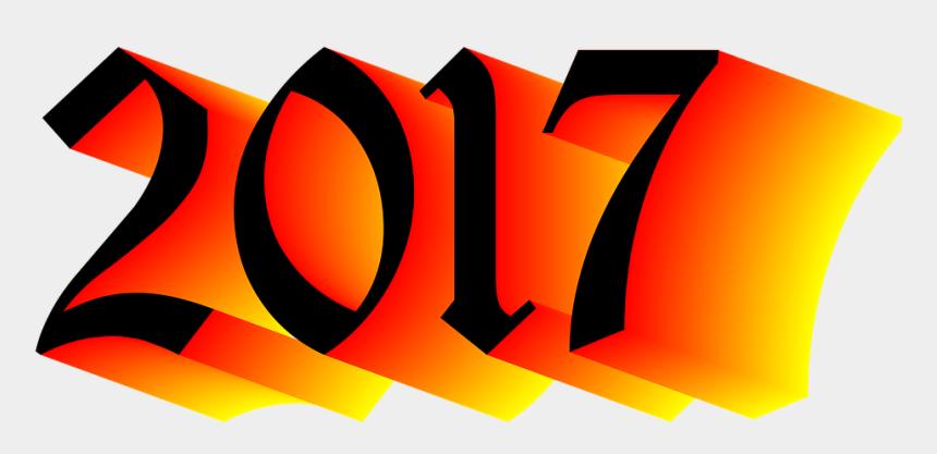 happy new year 2017 clipart, Cartoons - New Year 2017 Png Transparent Images - 2017 Yeni Yıl Mesajları
