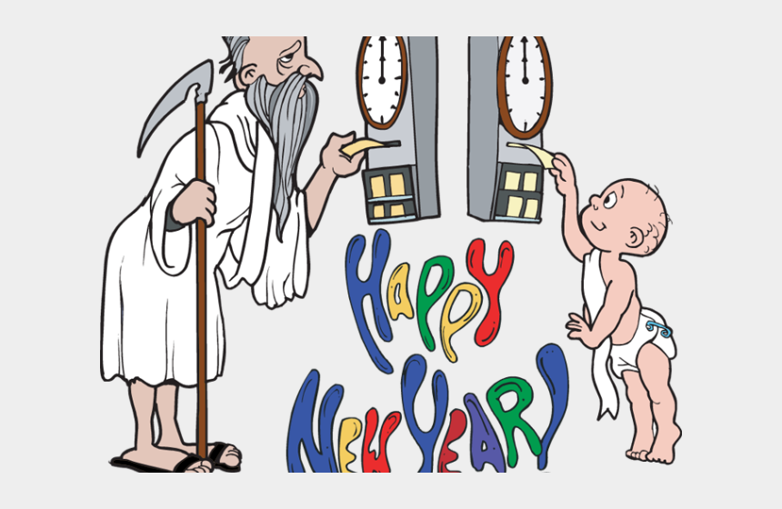 new year clipart father time happy new year 2017 funny cliparts cartoons jing fm new year clipart father time happy