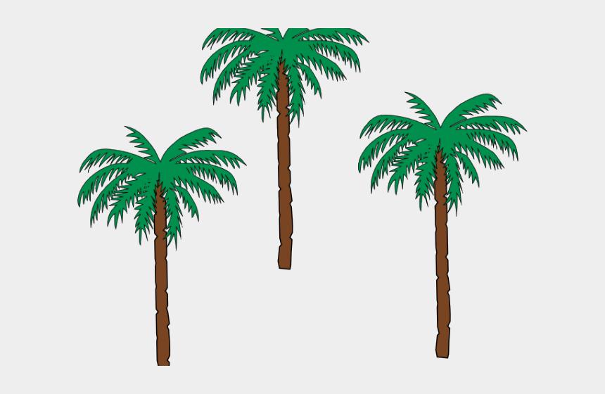 pom pom clipart, Cartoons - Date Palm Clipart Pom Tree - Small Clipart Palm Trees