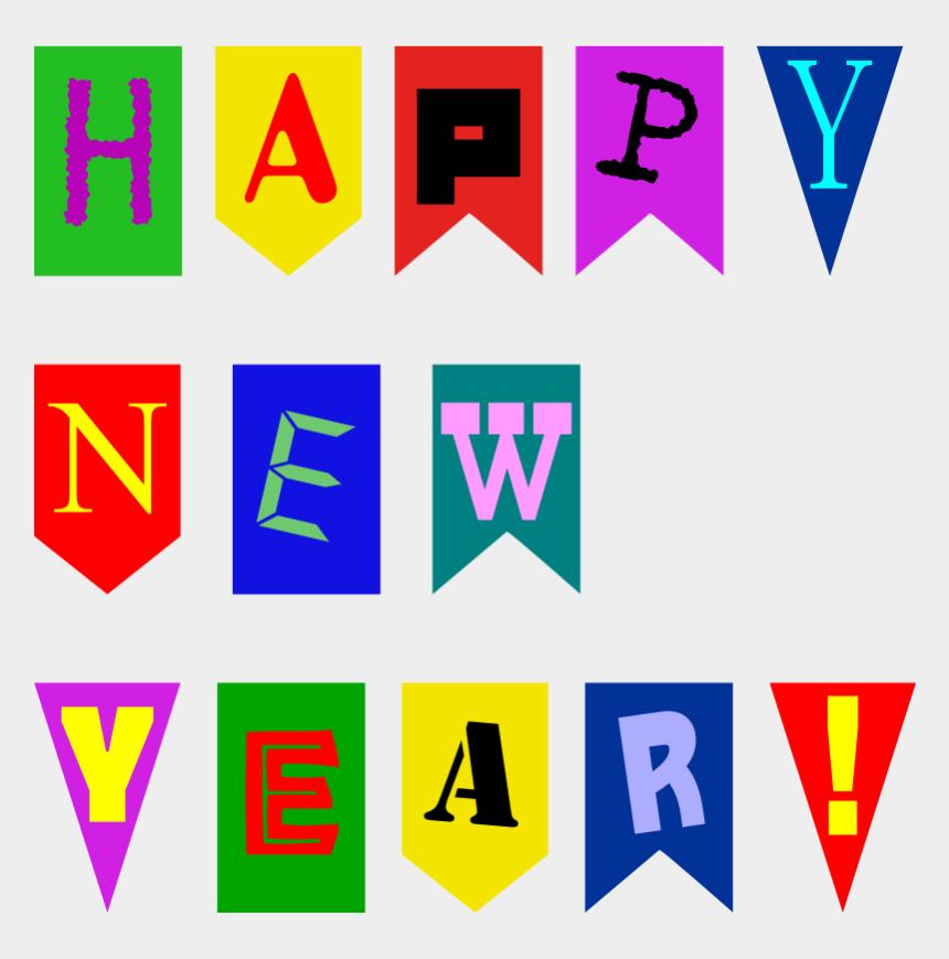 happy new year clipart free, Cartoons - Happy New Year Clip Art Microsoft 2010 Clipart Free - Printable Happy New Year