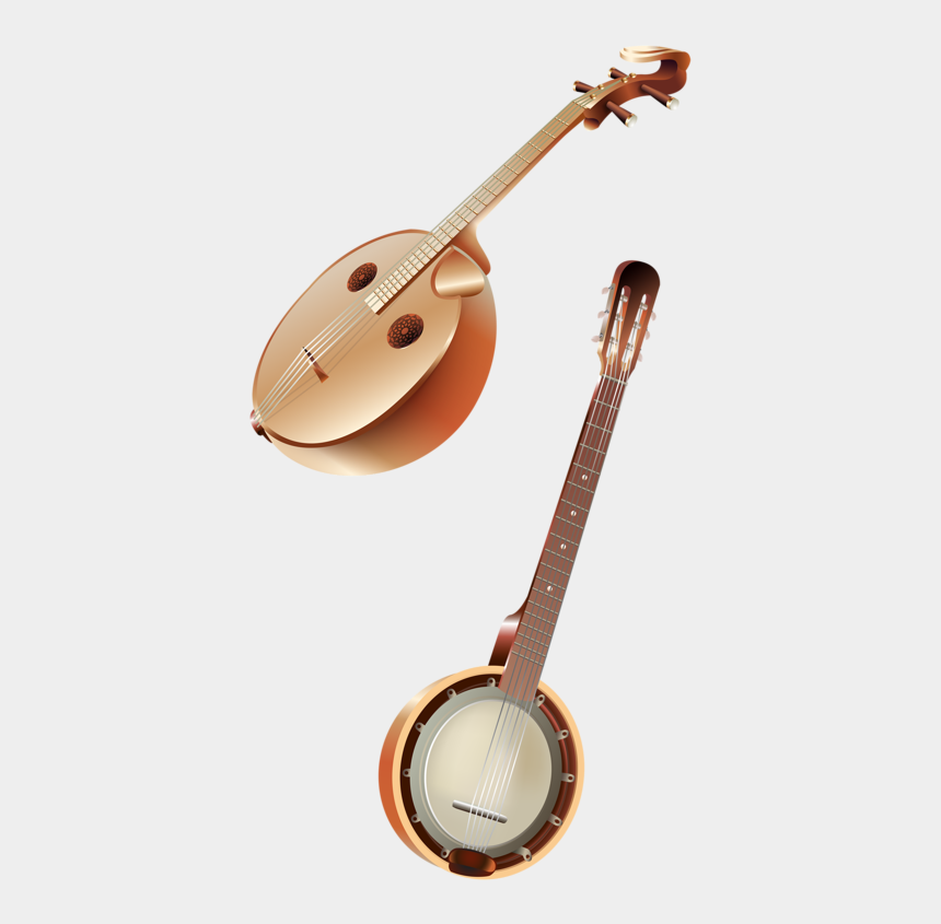 musical instruments clipart, Cartoons - Music Instruments - Indian Musical Instruments