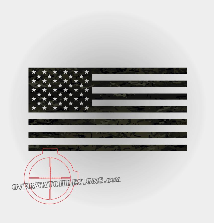 flag garland clipart, Cartoons - American Flag Png Vertical - Rustic American Flag Png