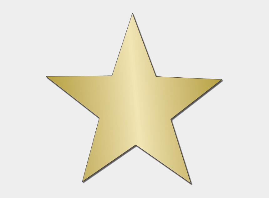 gold starburst clipart, Cartoons - Gold Star Sticker Png Image - Gold Star Sticker Png