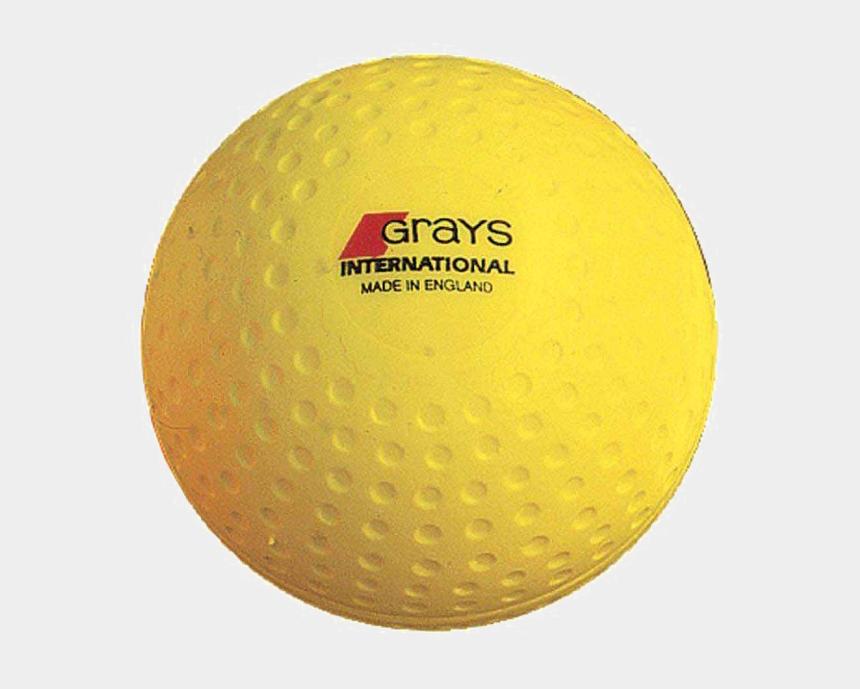 playground balls clipart, Cartoons - Hockey Ball Png Download Image - Match Hockey Ball