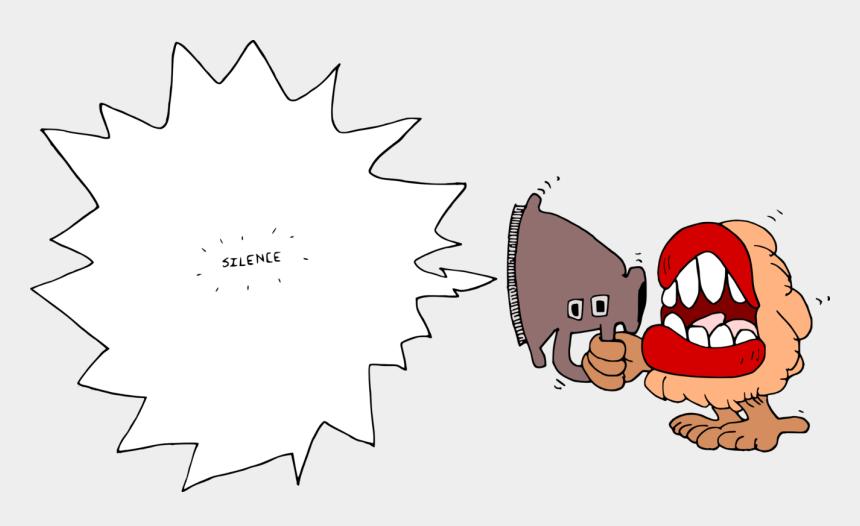 human ear clipart, Cartoons - Ear Line Art Cartoon Human Behavior Angle - Line Art