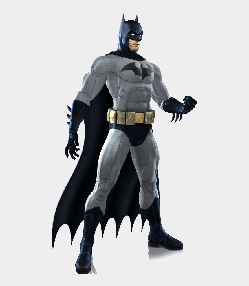 kids toys clipart, Cartoons - Free Printable Chore Chart Batman