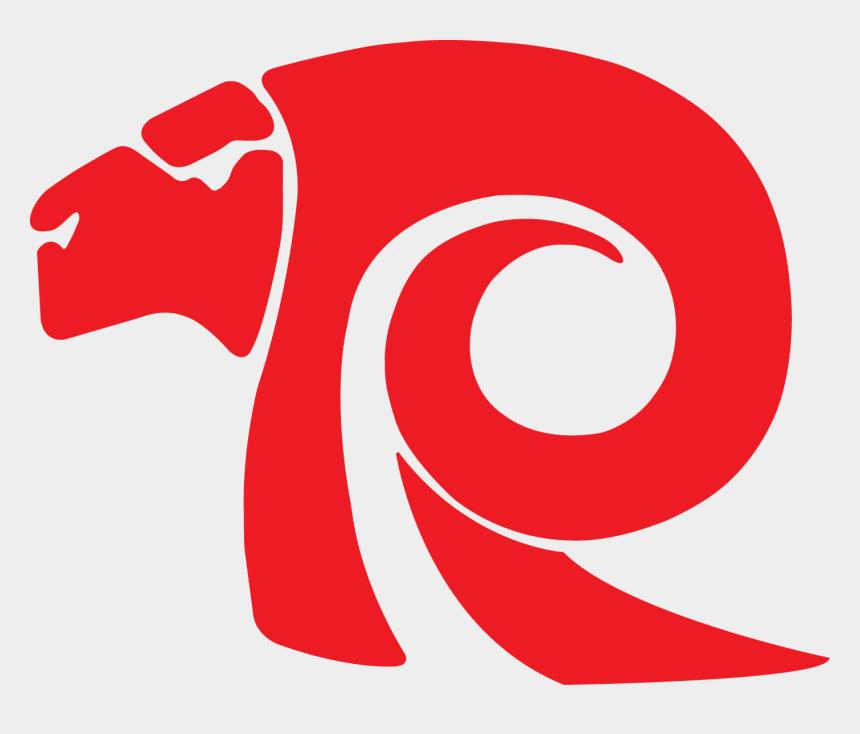 ram mascot clipart, Cartoons - Ram Logo Png - Ralston High School Logo