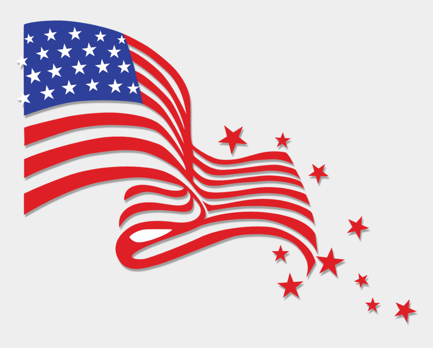 alaska flag clipart, Cartoons - United State Flag Clipart - Happy Memorial Day 2019