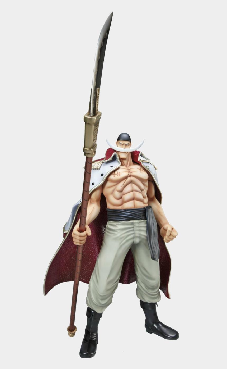 white beard clipart, Cartoons - White Beard Png - Pop Dx One Piece Edward Newgate
