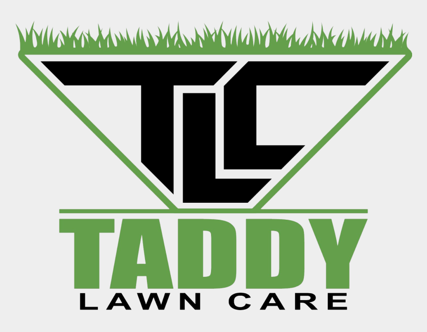 lawn service clipart free, Cartoons - Copyright © 2019 Taddy Lawn Care, All Rights Reserved - Graphic Design