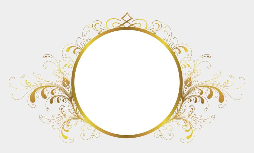 picture frame clipart transparent, Cartoons - Picture Frame Computer File Free Transparent Image - Circle