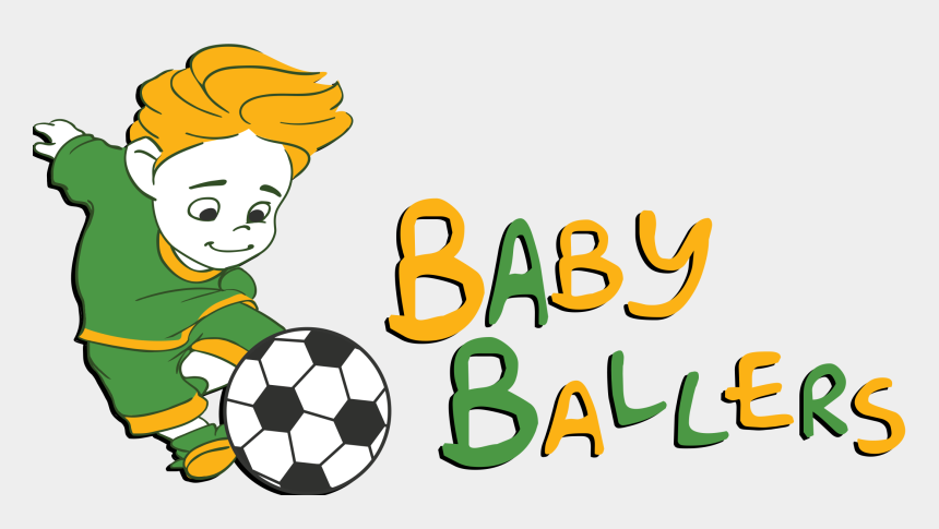 baby boy sports clipart, Cartoons - Navigation - Baby Ballers