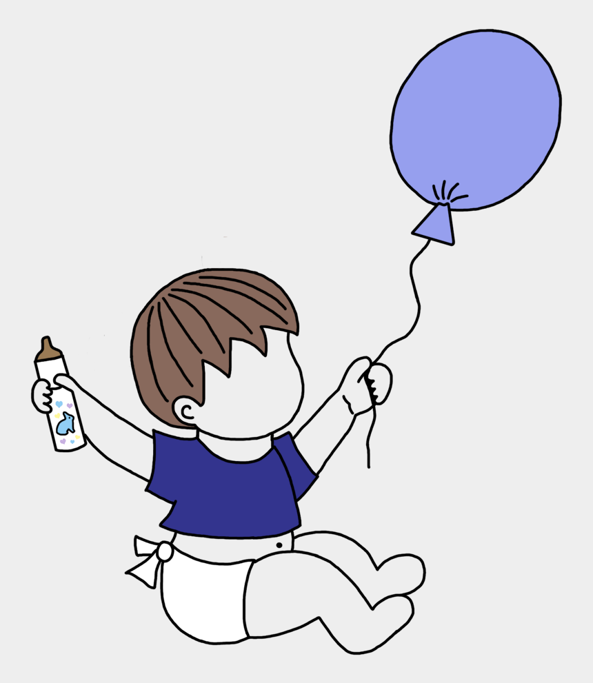 baby boy sports clipart, Cartoons - Your Current Selections - Cartoon