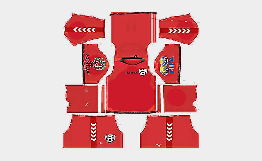 afghanistan clipart, Cartoons - //afghanistan Home Jersey - Camiseta De River Para Dream League Soccer 2019